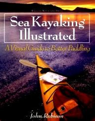 International-Marine%2FRagged-Mountain-Press Sea Kayaking Illustrated : A Visual Guide to Better Paddling