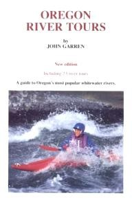 Garren-Publishing Oregon River Tours