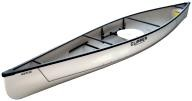 Clipper Canoes Solitude Fiberglass
