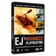 Vas-Entertainment EJ\