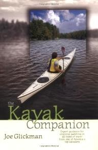 Storey-Publishing%2C-LLC The Kayak Companion