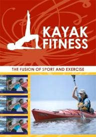 Vas-Entertainment Kayak Fitness - The Fusion of Sport and Exercise