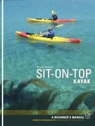 Pesda-Press Sit-on-top Kayak: A Beginner\