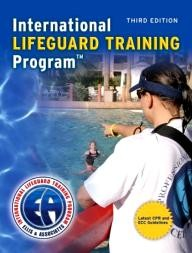 Jones-%26-Bartlett-Publishers International Lifeguard Training Program