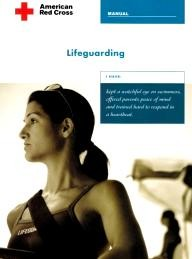 Staywell-%28CA%29 Lifeguarding