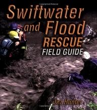 Jones-%26-Bartlett-Publishers Swiftwater and Flood Rescue Field Guide