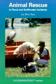 Cfs-Press Animal Rescue in Flood and Swiftwater Incidents (Ep)
