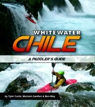 The Heliconia Press Whitewater Chile