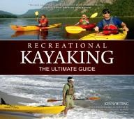 Heliconia-Pr-Inc Recreational Kayaking: The Ultimate Guide