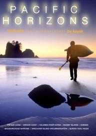 Vas-Entertainment Pacific Horizons