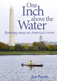 Lytton Publishing Co One Inch Above the Water: Running Away on America\