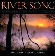University Alabama Press River Song: A Journey down the Chattahoochee and Apalachicola River
