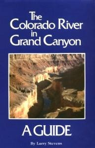Abbott-Press-%28NJ%29 The Colorado River in Grand Canyon: A Comprehensive Guide to Its Natural and Human History