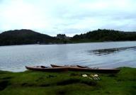 Grande-Canoes Miramichi Kayak