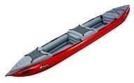 Innova Kayak Helios II