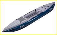 Innova Kayak Helios I