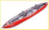 Innova Kayak Sunny