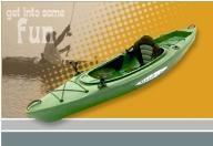 Malibu Kayaks Sierra 10