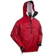 Immersion-Research Ragnorak* Sea Kayaking Anorak