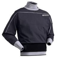 Immersion-Research Men's Long Sleeve Session