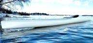 Nordic-Kayaks Rapido Standard