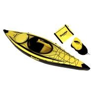 Sevylor Pointer K1 Kayak