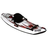 Sevylor 1-Person Sit-On-Top Kayak
