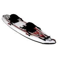 Sevylor 2-Person Sit-On-Top Kayak