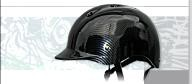 Ainsworth Airstream Peak Skid Lid