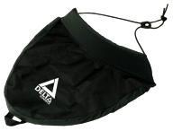 delta-sportswear Sundeck