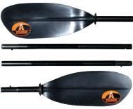 advanced-elements Touring 4-Part Paddle