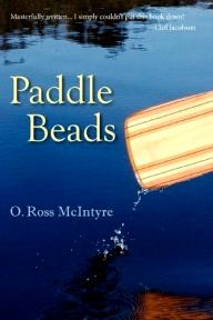 Graybooks-LLC Paddle Beads