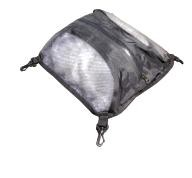 Advanced Elements Ziptop Deck Bag