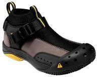 keen Hood River Boot