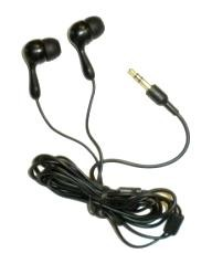 typhoon DryBUDS Headphones