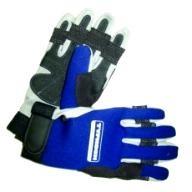 typhoon Race I Gloves