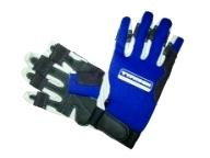 typhoon Race II Glove