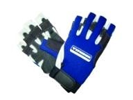 typhoon Race III Glove