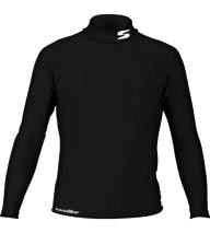 Sandiline Baselayer Shirt Polartec Power Stretch