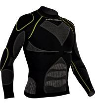 Sandiline Protection Baselayer Shirt Spartan
