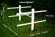 kyrack Storage Rack