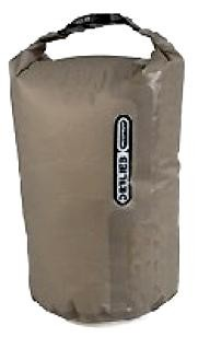 Ortlieb Dry Bag PS 10 3 Litres