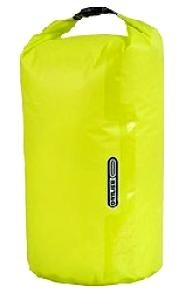 Ortlieb Dry Bag PS 10 12 Litres