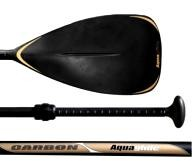 Aquaglide Carbon Paddle