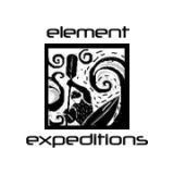 elementexpeditions