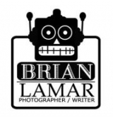 brian.lamar@yahoo.com