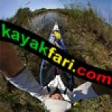 kayakfari's Avatar