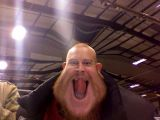 BIG_GINGA_BEARD's Avatar