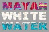 mayanwhitewater