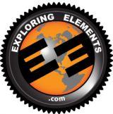 Exploring Elements